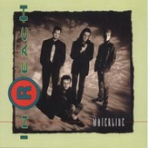 Waterline (Waterline Album Version) [Music Download]