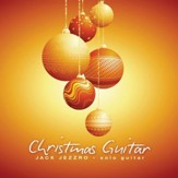 Here Comes Santa Claus [Music Download]