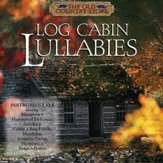 Down In The Valley (Log Cabin Lullabies Album Version) [Music Download]
