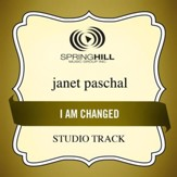 I Am Changed [Music Download]