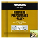 Forevermore (Key-G-Premiere Performance Plus w/o Background Vocals) [Music Download]
