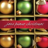 Jazz Piano Christmas [Music Download]
