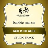 Wade In The Water [Music Download]