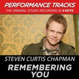 Remembering You (Key-C-Premiere Performance Plus) [Music Download]