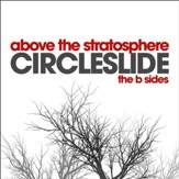 Above The Stratosphere - The B Sides [Music Download]