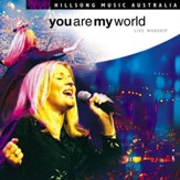 You Are My World [Music Download]