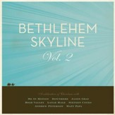 Bethlehem Skyline 2 [Music Download]