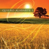 Canta Aleluya (Instrumental) [Music Download]