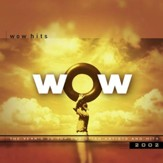 WOW Hits 2002 [Music Download]