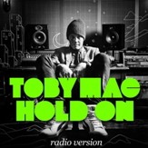 Hold On (Radio Version) [Music Download]