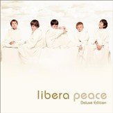 Peace (Luxury Edition) [Music Download]