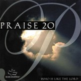 When We See Him [Music Download]