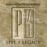 Stand Up, Stand Up For Jesus [Music Download]