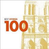100 Best Hymns [Music Download]