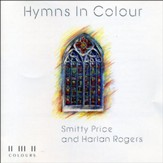 Hymns In Colour [Music Download]