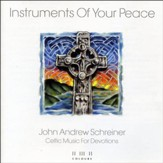 Instruments Of Your Peace [Music Download]