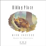 Hiding Place [Music Download]
