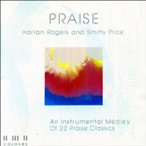 Praise [Music Download]