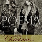 Once A Year [Music Download]