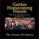 The Statue of Liberty [Music Download]