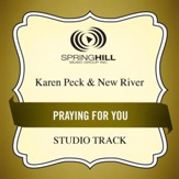 Praying for You [Music Download]