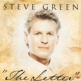 The Letter [Music Download]