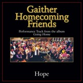 Hope [Music Download]