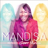 Remixed: Get Movin' [Music Download]