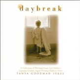 Daybreak: A Collection of Morning Songs for Children [Music Download]