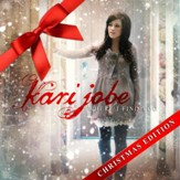 Where I Find You: Christmas Edition [Music Download]