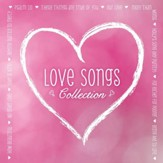 Love Songs [Music Download]
