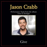 Give [Music Download]