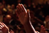 The Amazing Power of Prayer, Session 2 [Video Download]