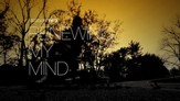 Renewing My Mind, Session 2 [Video Download]