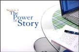 Power of Story [Video Download]