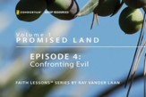 Confronting Evil [Video Download]