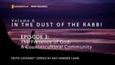The Presence of God [Video Download]