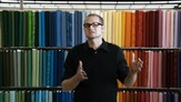 Corner 023 Rob Bell [Video Download]