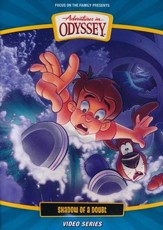 Adventures in Odyssey: Shadow of a Doubt [Video Download]