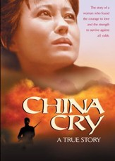 China Cry [Video Download]