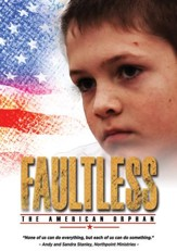 Faultless: The American Orphan [Video Download]