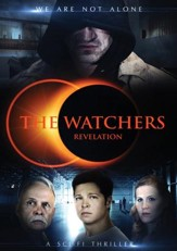 Watchers: Revelation [Video Download]