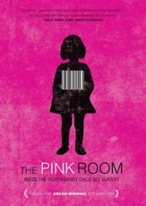 Pink Room [Video Download]