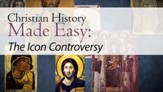 The Icon Controversy [Video Download]
