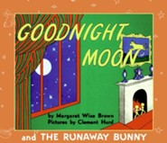 A Baby's Gift: Boxed Set  -     By: Margaret Wise Brown
