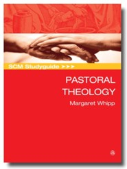 SCM Study guide Pastoral Theology