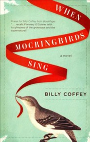 When Mockingbirds Sing, Repacked