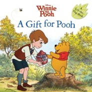 A Gift for Pooh  -     By: Sara F. Miller