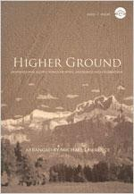 Higher Ground, Book  -     By: Michael Lawrence
