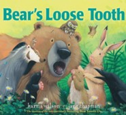 Bear's Loose Tooth - eBook